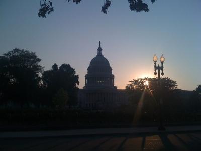 Capitolmay2009