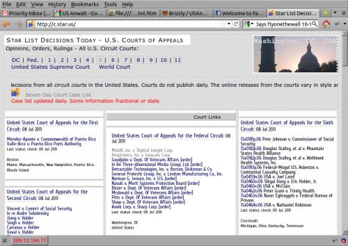 Screenshot-star_list_decisions